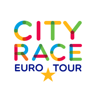 City Race European Tour